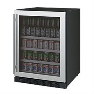 wine cooler repair